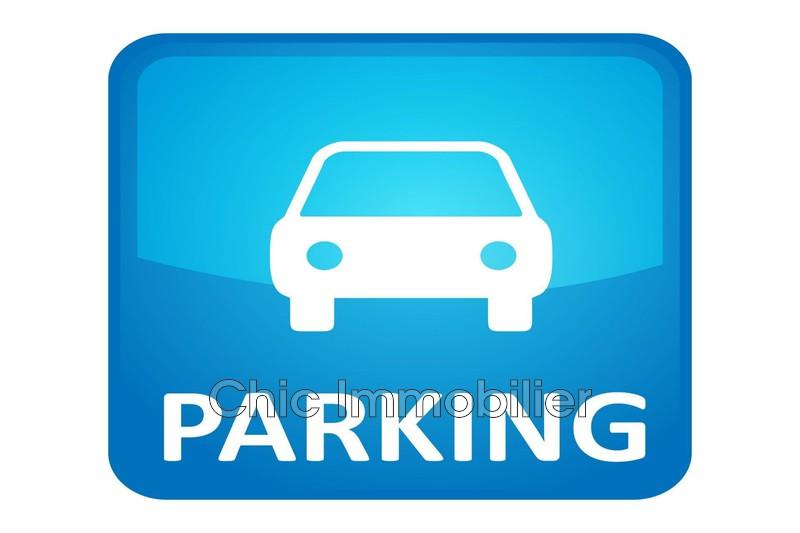Parking Argelès-sur-Mer Argelès-sur-mer,   achat parking