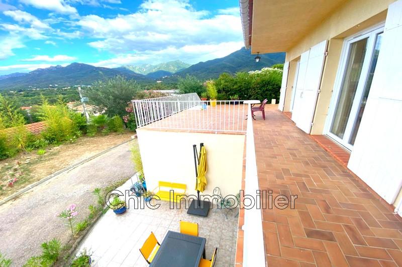 Villa Laroque-des-Albères Village,   to buy villa  3 bedroom   180m²