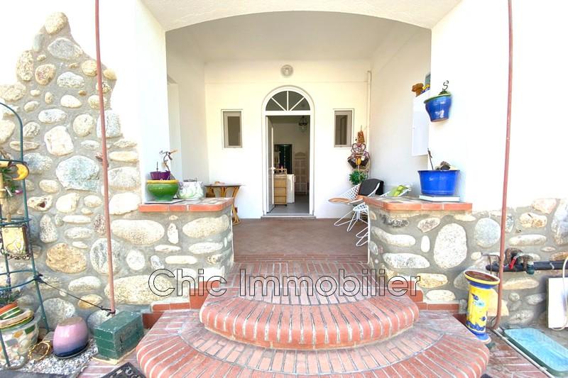 Maison Argelès-sur-Mer   to buy maison  3 bedroom   140m²