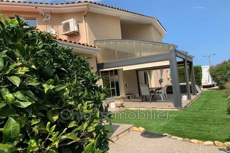 Maison Argelès-sur-Mer   to buy maison  4 bedroom   166m²