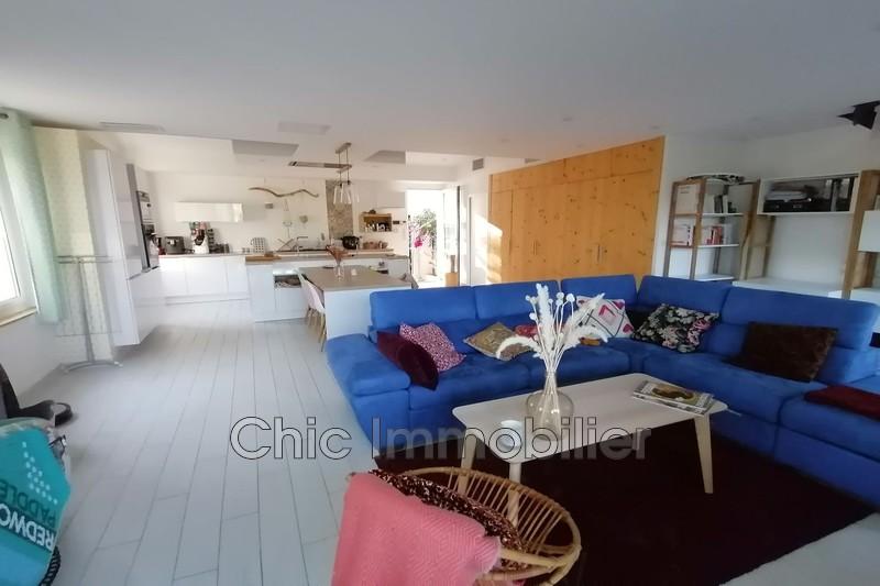 Maison Argelès-sur-Mer   to buy maison  1 bedroom   91m²