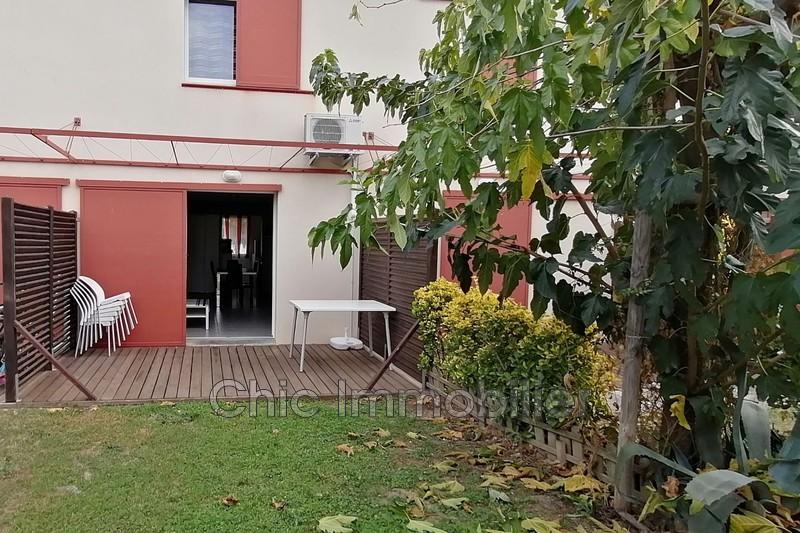 Maison Argelès-sur-Mer   achat maison  2 chambres   69m²