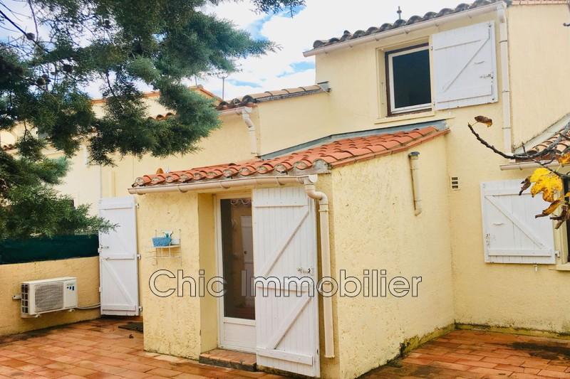 Maison Saint-Cyprien   achat maison  2 chambres   50m²