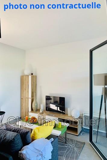 Appartement Argelès-sur-Mer Plage nord,   achat appartement  2 pièces   37m²