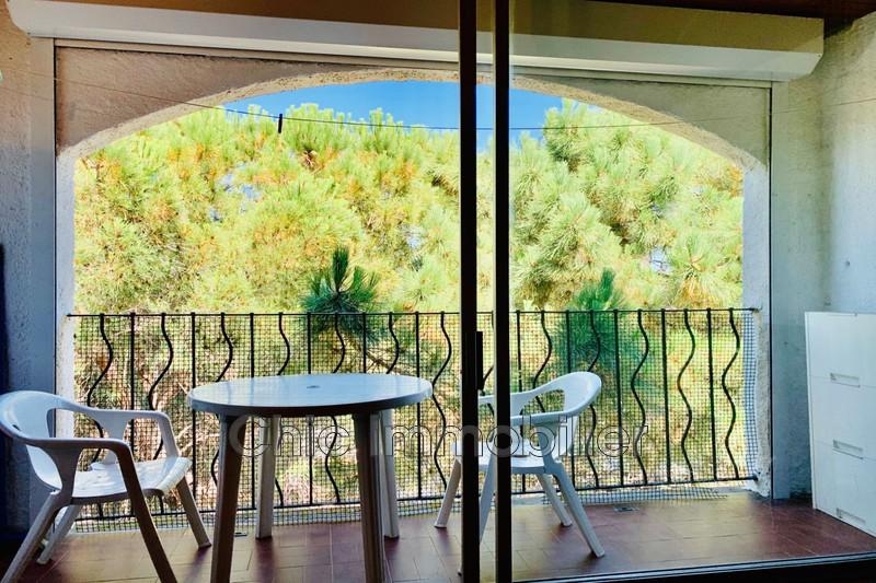 Appartement Argelès-sur-Mer   achat appartement  2 pièces   36m²
