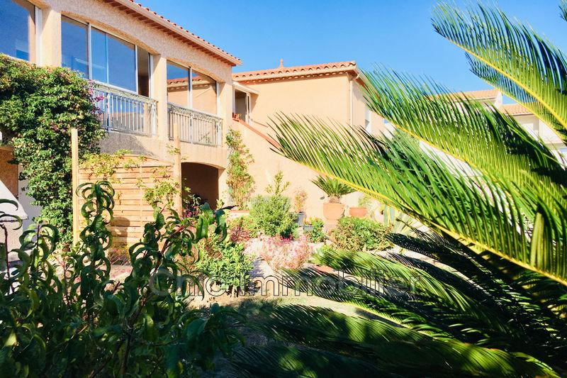 Villa Saint-Cyprien   achat villa  6 chambres   210m²