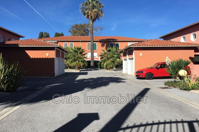 Photo n°8 - Vente appartement Argelès-sur-Mer 66700 - 243 800 €