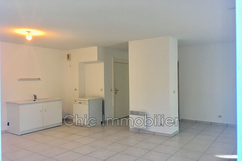 Photo n°6 - Vente appartement Argelès-sur-Mer 66700 - 243 800 €