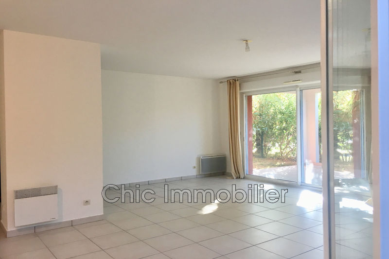 Photo n°7 - Vente appartement Argelès-sur-Mer 66700 - 243 800 €