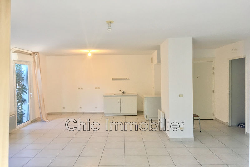 Photo n°4 - Vente appartement Argelès-sur-Mer 66700 - 243 800 €