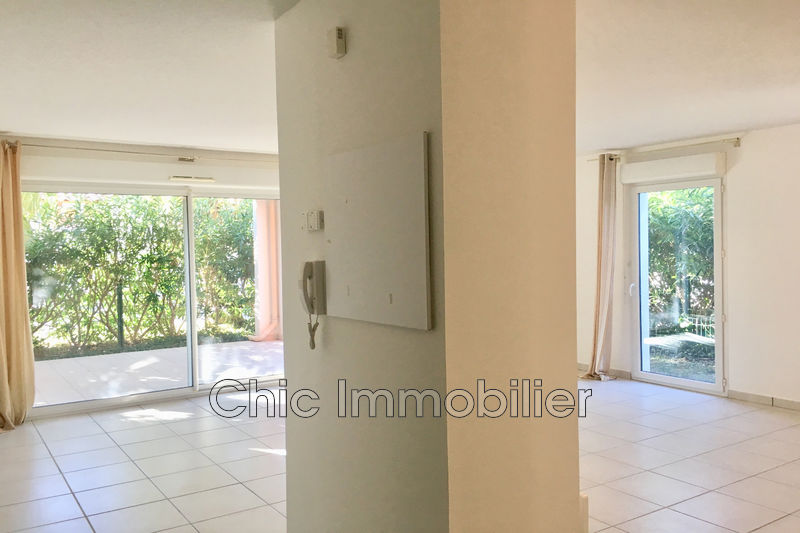 Photo n°5 - Vente appartement Argelès-sur-Mer 66700 - 243 800 €