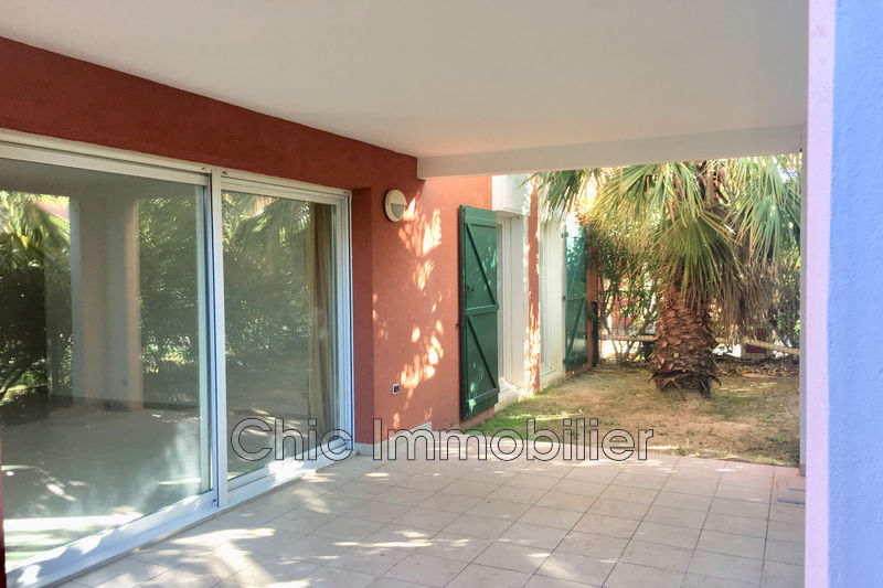 Photo n°2 - Vente appartement Argelès-sur-Mer 66700 - 243 800 €