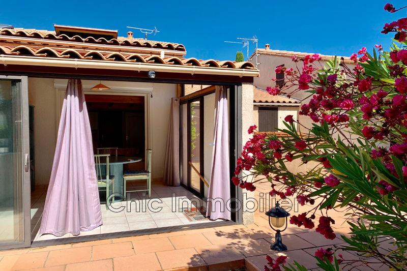 Photo Maison Saint-Cyprien Proche plages,   achat maison  2 chambres   49m²