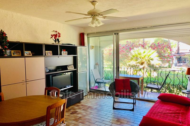 Appartement Argelès-sur-Mer   achat appartement  3 pièces   51m²