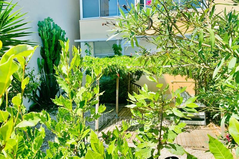 Appartement Argelès-sur-Mer   achat appartement  4 pièces   95m²