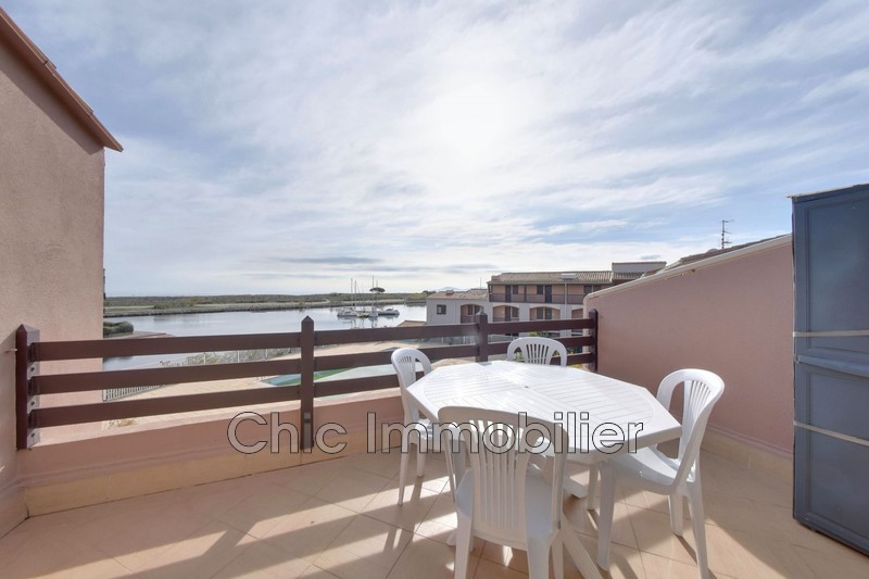 Photo Appartement Saint-Cyprien Capellans,   to buy appartement  3 rooms   29 m²