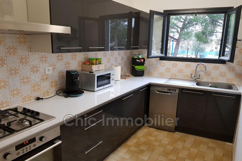 Photo n°3 - Vente maison de village Argelès-sur-Mer 66700 - 209 000 €
