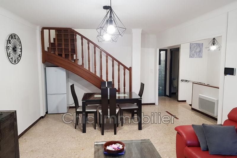 Photo n°1 - Vente maison de village Argelès-sur-Mer 66700 - 209 000 €