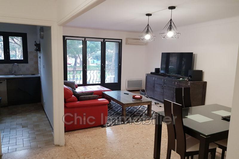 Photo n°2 - Vente maison de village Argelès-sur-Mer 66700 - 209 000 €