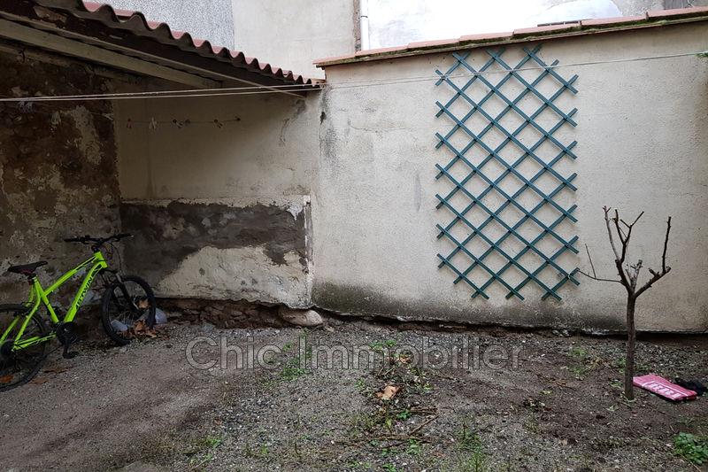 Photo n°4 - Vente maison de village Argelès-sur-Mer 66700 - 209 000 €