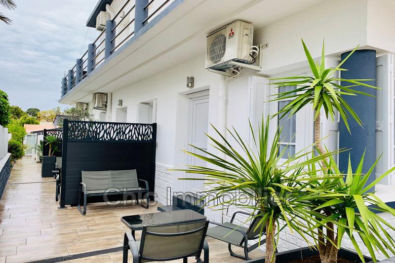 Maison Argelès-sur-Mer   achat maison  9 pièces   224m²