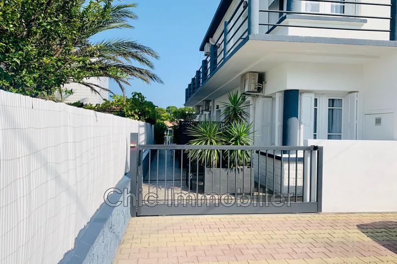 Photo Maison Argelès-sur-Mer Argelès-sur-mer (village),   achat maison  8 chambres   224m²