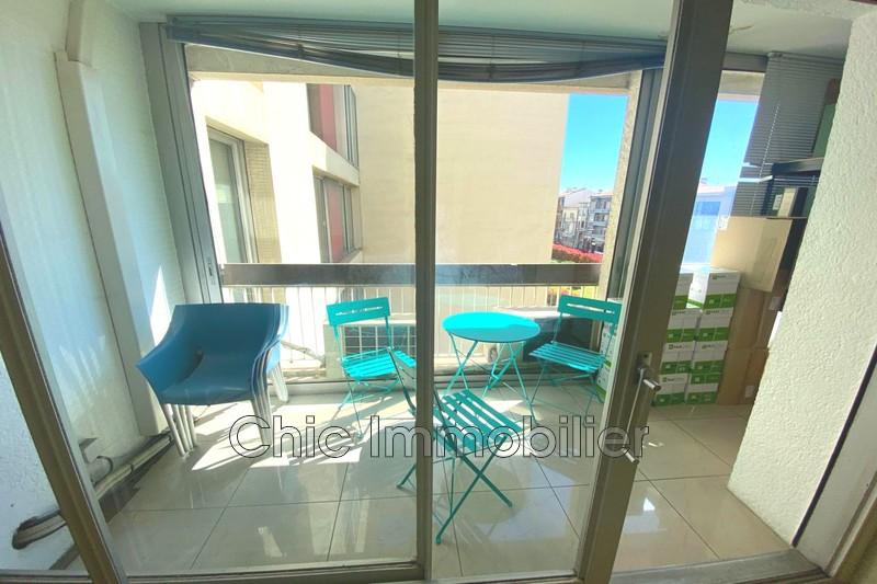 Appartement Perpignan   achat appartement  5 pièces   148m²