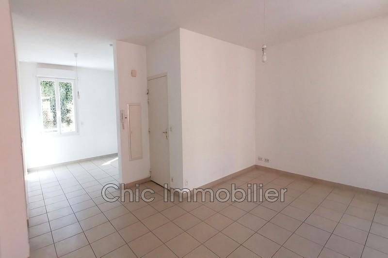 Appartement Perpignan   achat appartement  3 pièces   85m²
