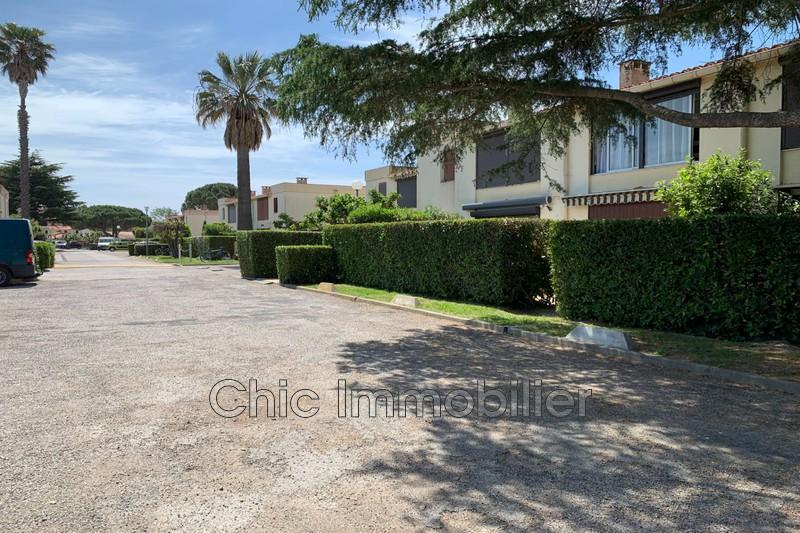 Appartement Argelès-sur-Mer Plage nord,   achat appartement  1 pièce   30m²