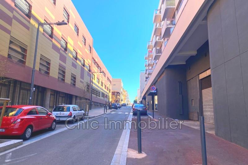 Appartement Perpignan   achat appartement  3 pièces   108m²
