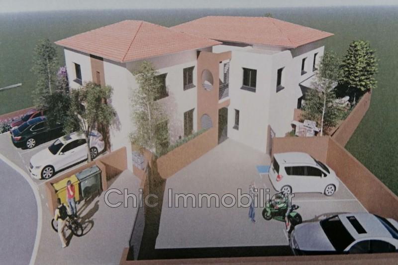 Appartement Banyuls-dels-Aspres   achat appartement  3 pièces   74m²