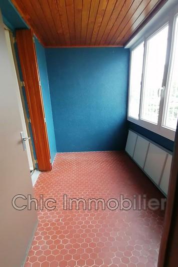 Photo n°3 - Vente appartement Perpignan 66000 - 78 000 €