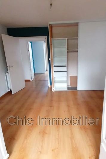 Photo n°5 - Vente appartement Perpignan 66000 - 78 000 €