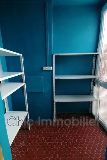 Photo n°10 - Vente appartement Perpignan 66000 - 78 000 €