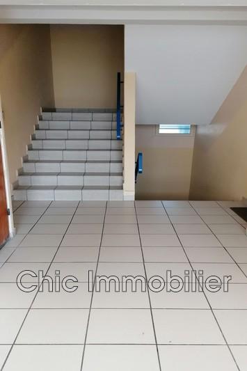 Photo n°11 - Vente appartement Perpignan 66000 - 78 000 €