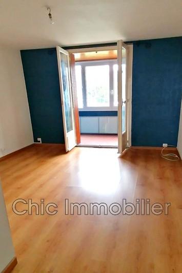 Photo n°4 - Vente appartement Perpignan 66000 - 78 000 €