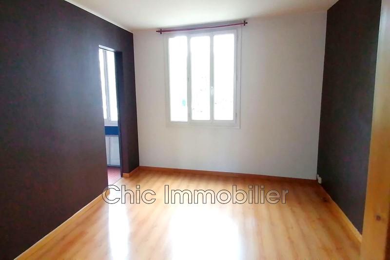 Appartement Perpignan   achat appartement  3 pièces   60m²
