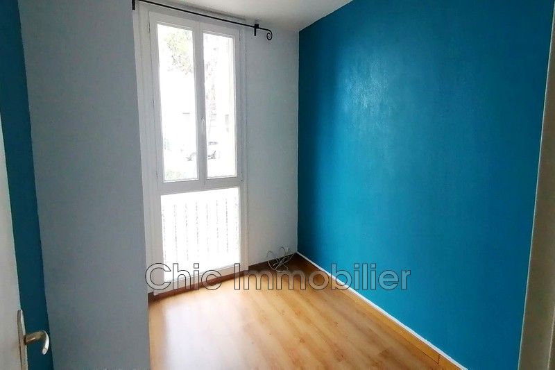 Photo n°6 - Vente appartement Perpignan 66000 - 78 000 €