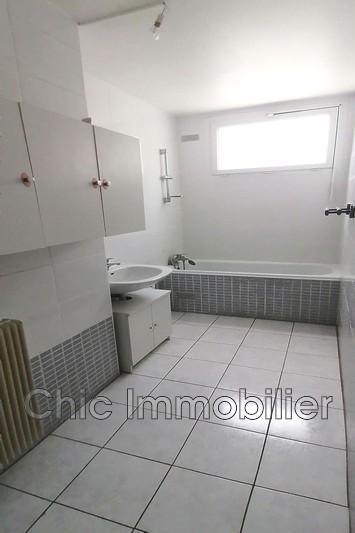 Photo n°7 - Vente appartement Perpignan 66000 - 78 000 €