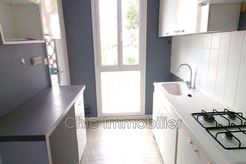 Photo n°8 - Vente appartement Perpignan 66000 - 78 000 €