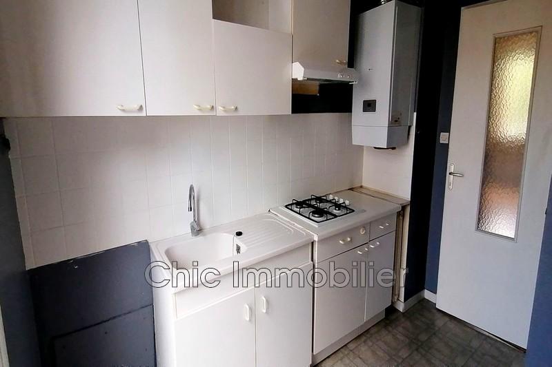 Photo n°9 - Vente appartement Perpignan 66000 - 78 000 €