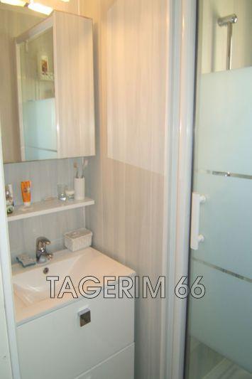 Photo n°5 - Vente appartement Saint-Cyprien 66750 - 133 500 €