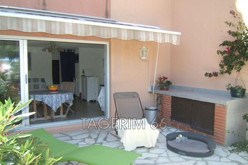 Photo n°7 - Vente appartement Saint-Cyprien 66750 - 133 500 €