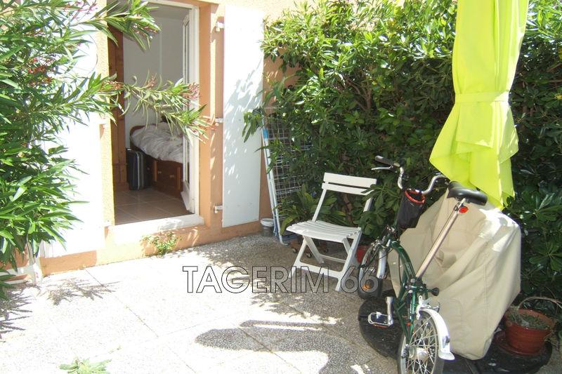 Photo n°8 - Vente appartement Saint-Cyprien 66750 - 133 500 €