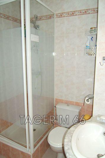 Photo n°4 - Vente appartement Saint-Cyprien 66750 - 81 000 €