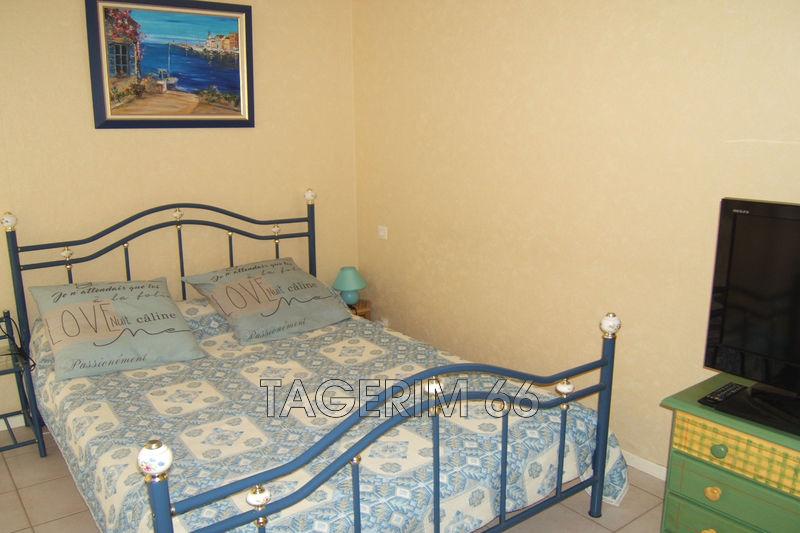 Photo n°3 - Vente appartement Saint-Cyprien 66750 - 81 000 €