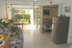 Photos  Appartement à Vendre Saint-Cyprien 66750