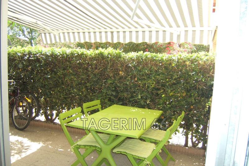 Photo n°6 - Vente appartement Saint-Cyprien 66750 - 81 000 €