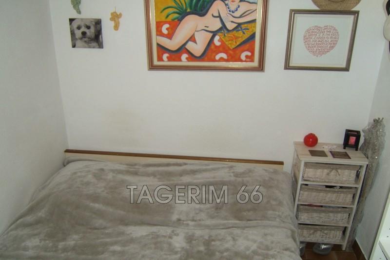 Photo n°4 - Vente appartement Saint-Cyprien 66750 - 76 000 €