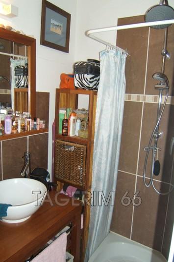 Photo n°5 - Vente appartement Saint-Cyprien 66750 - 76 000 €